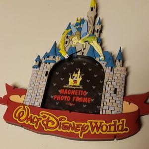 Disney Pictire Frame